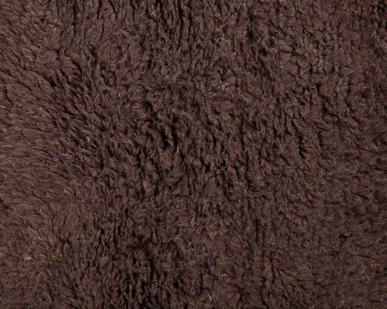large wool rugs brown 1