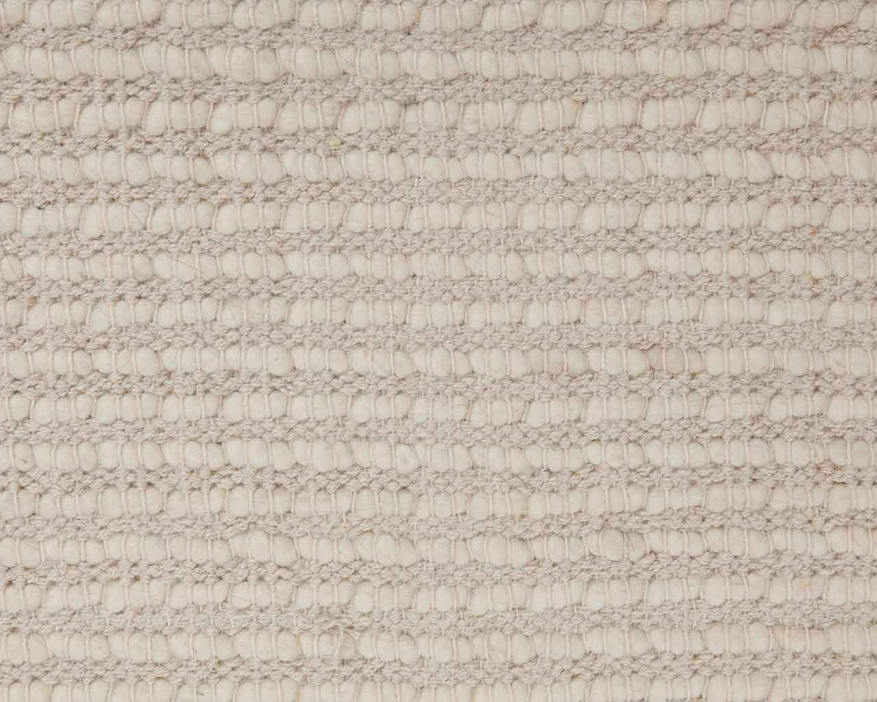 rugs backing white woolen quality 1