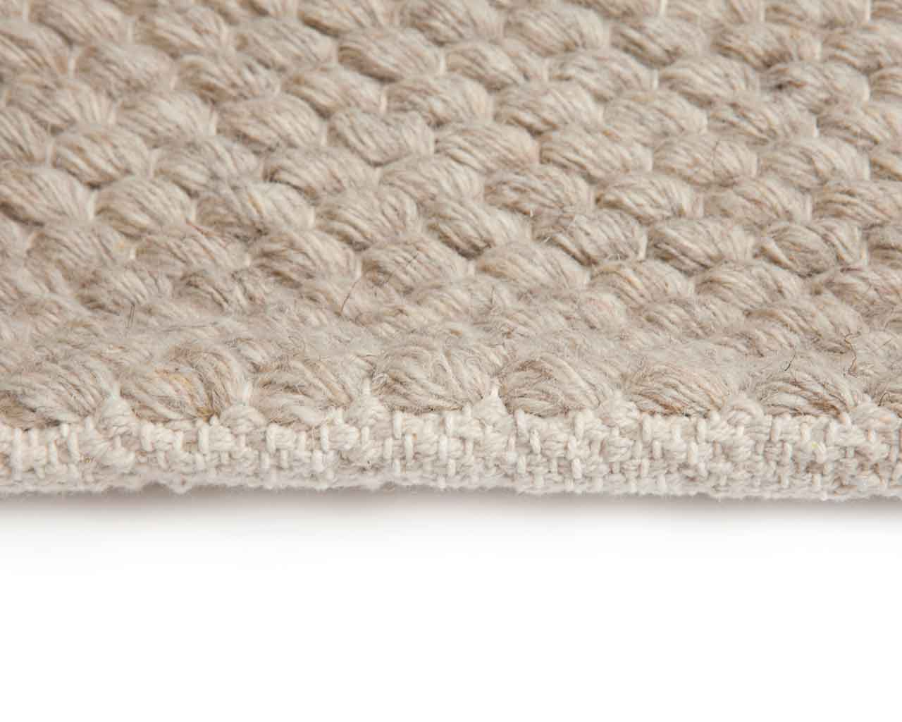 touch carpet scandinavianstyle style your own white shades wool 1