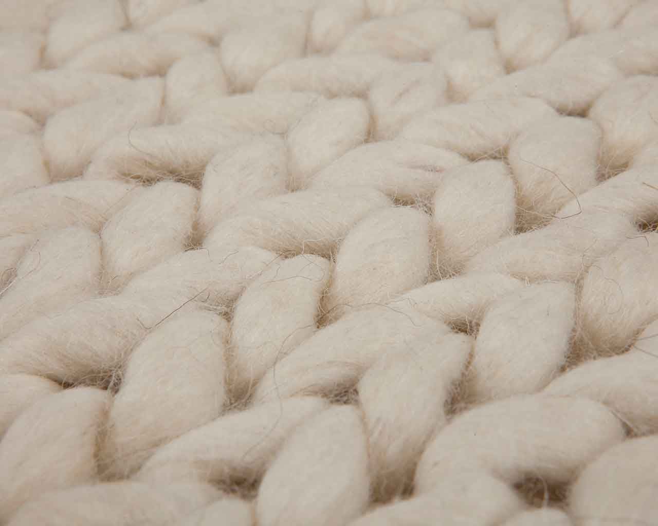 white woolen carpet buy online prices 1