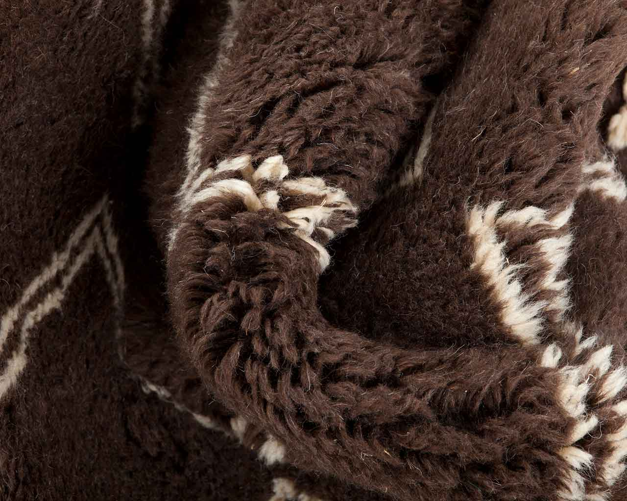 wool rugs sale discounts 1
