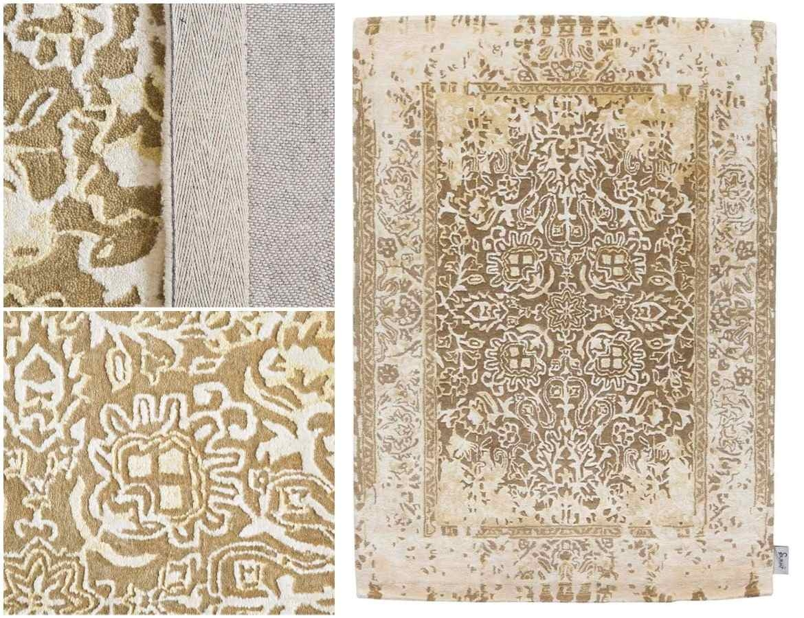beige-hand-tufted-oriental-rug-with-geometrical-patterns-plus-backing