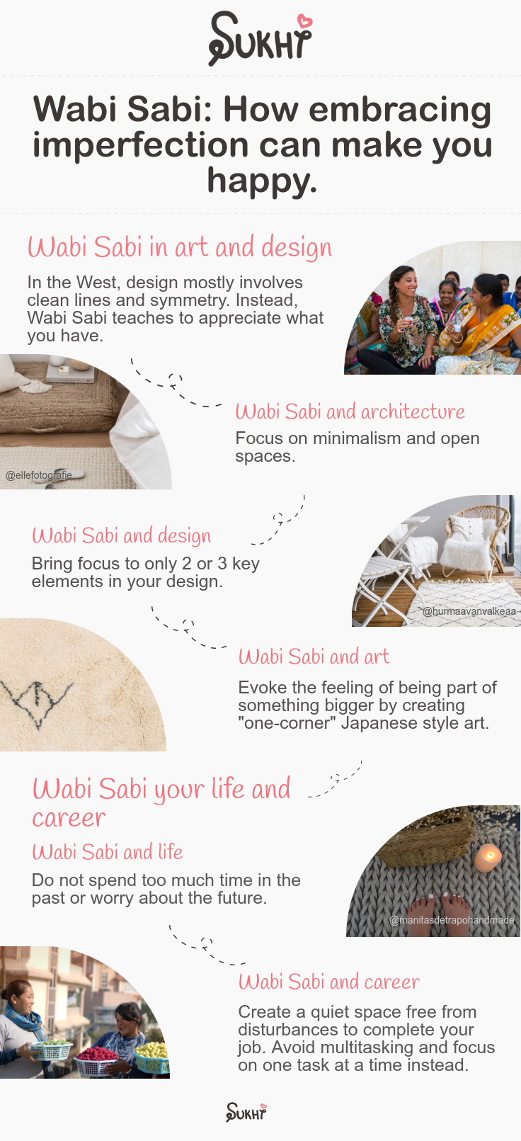 wabi-sabi-ancient-philosophy-what-it-means